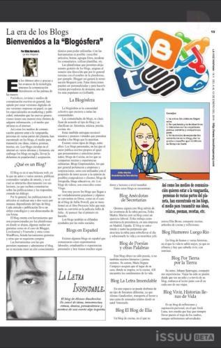 La-Voz-Hispana-NY