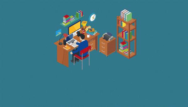 semrush freelance vs autonomo