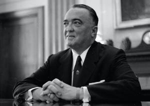 Edgar-Hoover-FBI