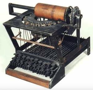 maquina-escribir-sholes-1873