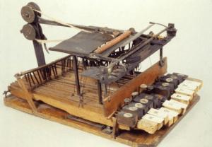 teclado-Henry-Mill