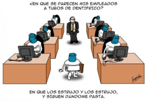 estrujar-empleados