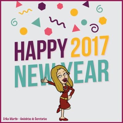 felicitacion 2017