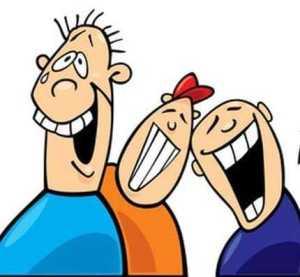 Объявили в армии конкурс на лучшую роту - Анекдоты