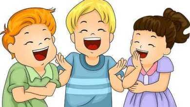 Анекдоты - Следующая миниатюра называется «Иван да Марья»