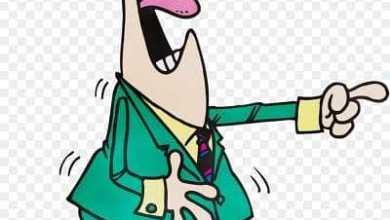 Анекдоты - Ноги кривые не портят фигуру, если ты лысая, злая и дура!