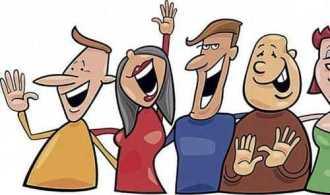 Анекдоты - Вовочка кого-бы ты больше всего хотел, брата или сестру?
