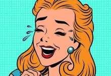 Анекдоты - Чем комар отличается от девушки?