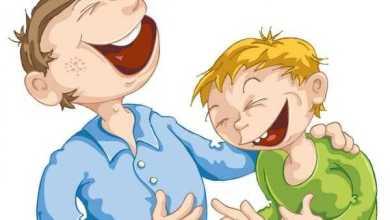 Анекдоты - На экзамене профессор спрашивает студента