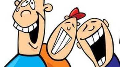 Анекдоты про семью - В доме новая няня