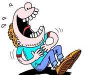 Анекдоты - Человек вошел в кабинет психиатра