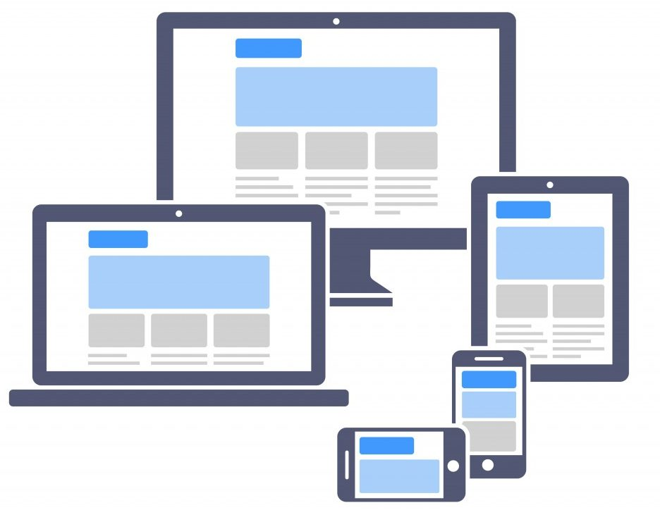 How mobile friendly are your sites?