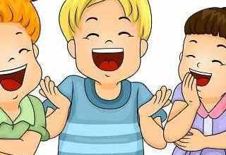 Анекдоты про семью - Муж потерял бумажник с большой суммой денег