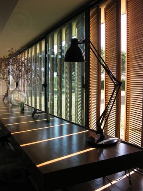 La Ricarda House Barcelona An Eclectic Eccentric