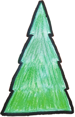 Navidad2018-19
