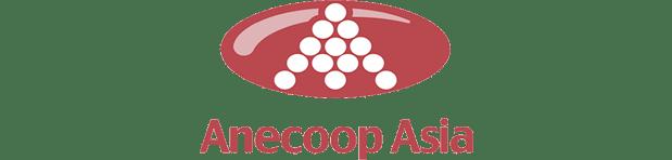 Bodegas Anecoop Asia