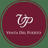Venta del Puerto, fue creada en 1944 la forma jurídica de cooperativa. Actualmente bodega referente del Sector Vitivinícola Valenciano.