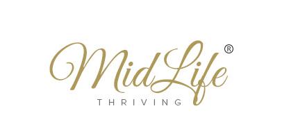 Kwavi_logo_midlife_trademark