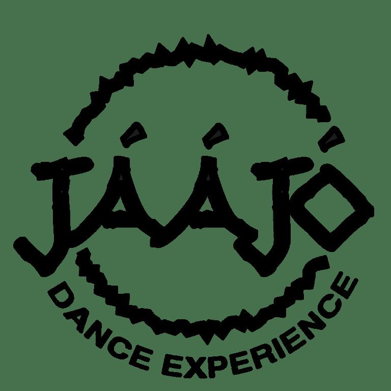 Jaajo Dance Experience