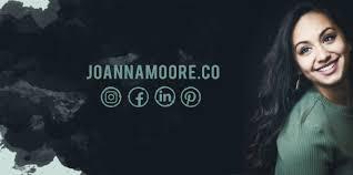 JoannaMoore