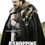 Shoppapollooza