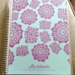 Erin Condren Teacher Planner: How a School Counselor Uses It