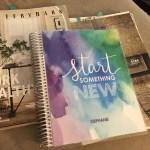 Future Home Notebook
