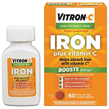 vitron c