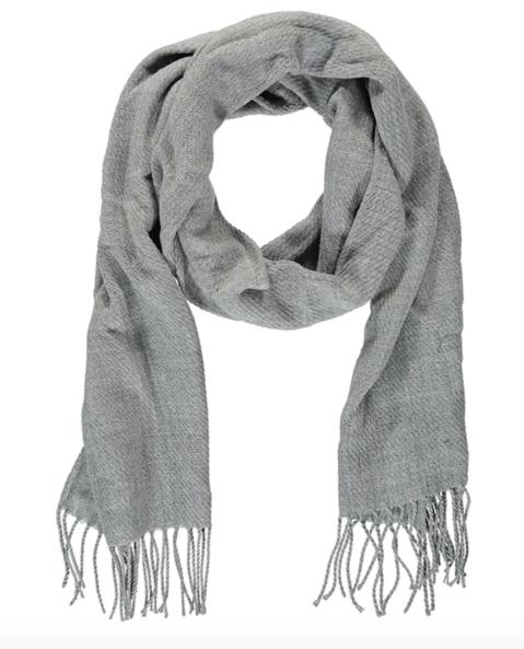 forever 21 oblong scarf