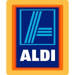 Top 7 Aldi Favorites