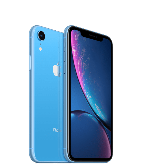 iphone-xr-blue-select-201809