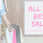 All The Best (Pre-Black Friday) Sales