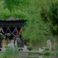 [Drama Review] Moon Lovers - Scarlet Heart: Ryeo