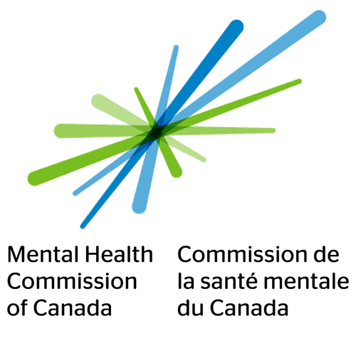 Image result for mental health commission canada png