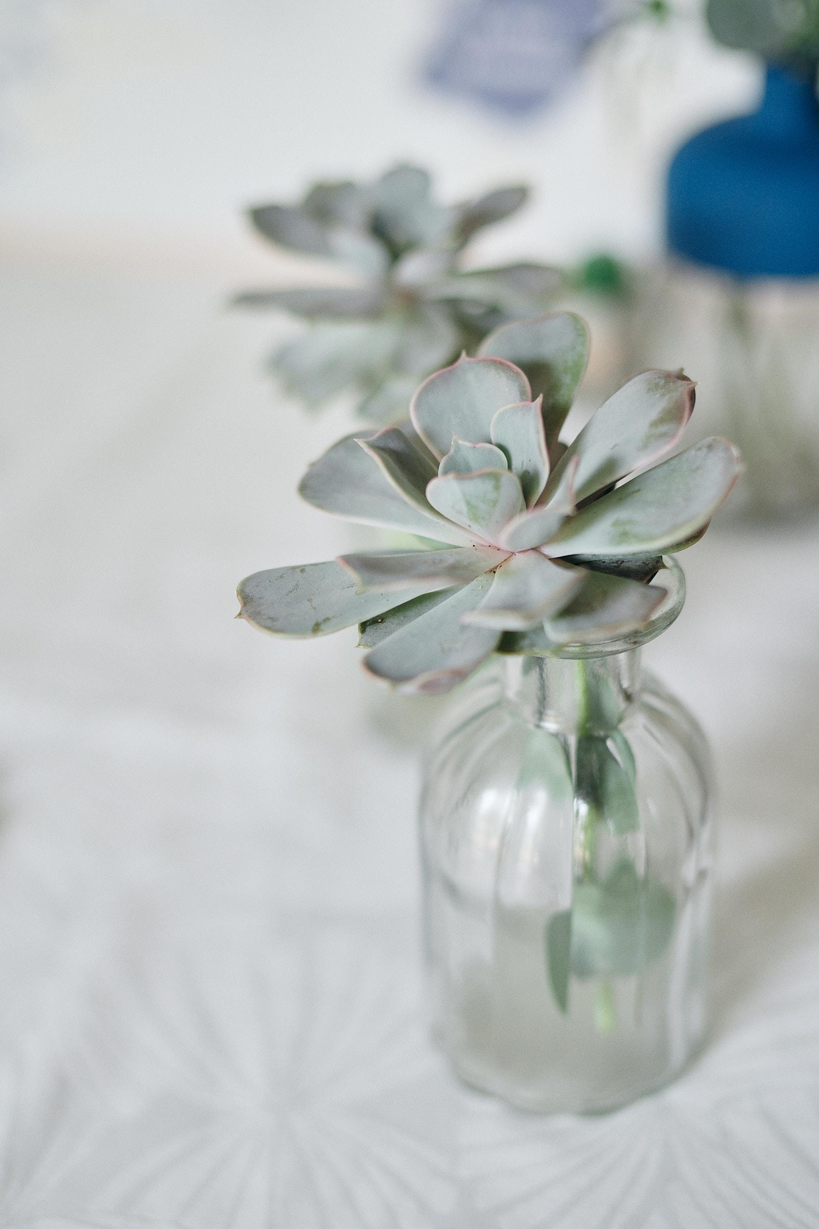 decoration table de mariage