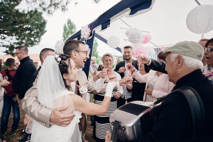 photographe-mariage-vendee-N&P-100