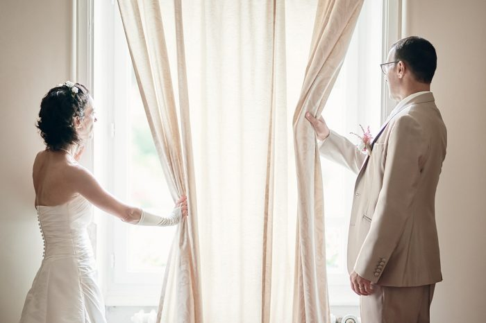 photographe-mariage-vendee-N&P-105