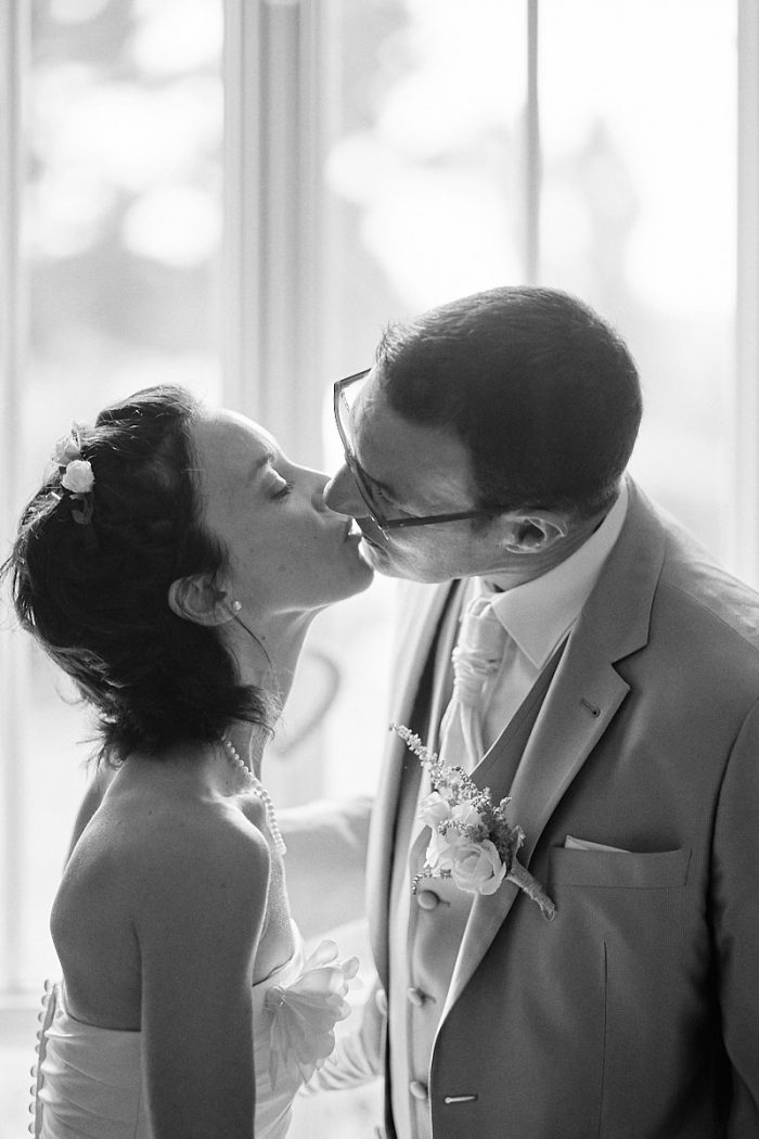 photographe-mariage-vendee-N&P-106