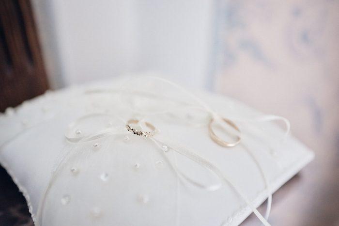 photographe-mariage-vendee-N&P-3