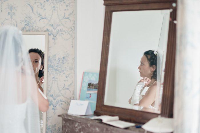 photographe-mariage-vendee-N&P-33