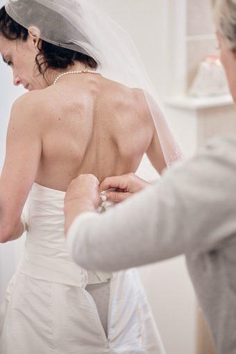 photographe-mariage-vendee-N&P-35