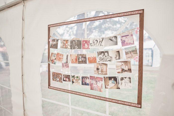 photographe-mariage-vendee-N&P-42