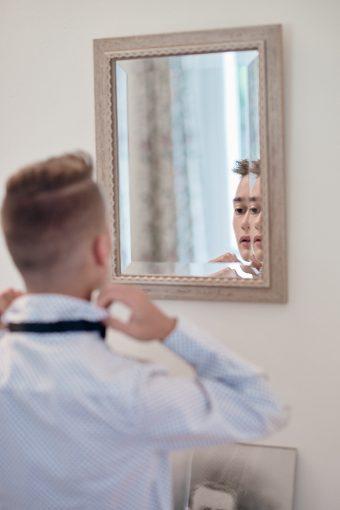 photographe-mariage-vendee-N&P-48