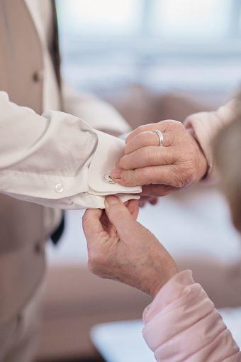photographe-mariage-vendee-N&P-50