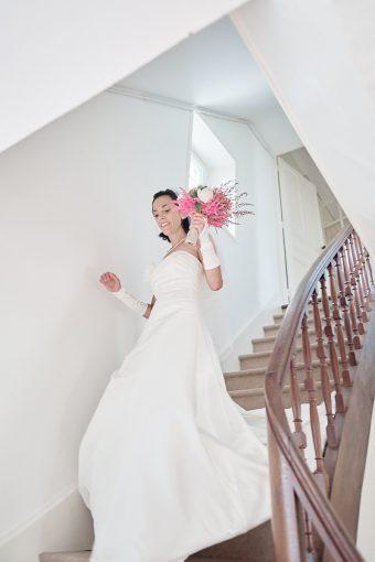 photographe-mariage-vendee-N&P-56