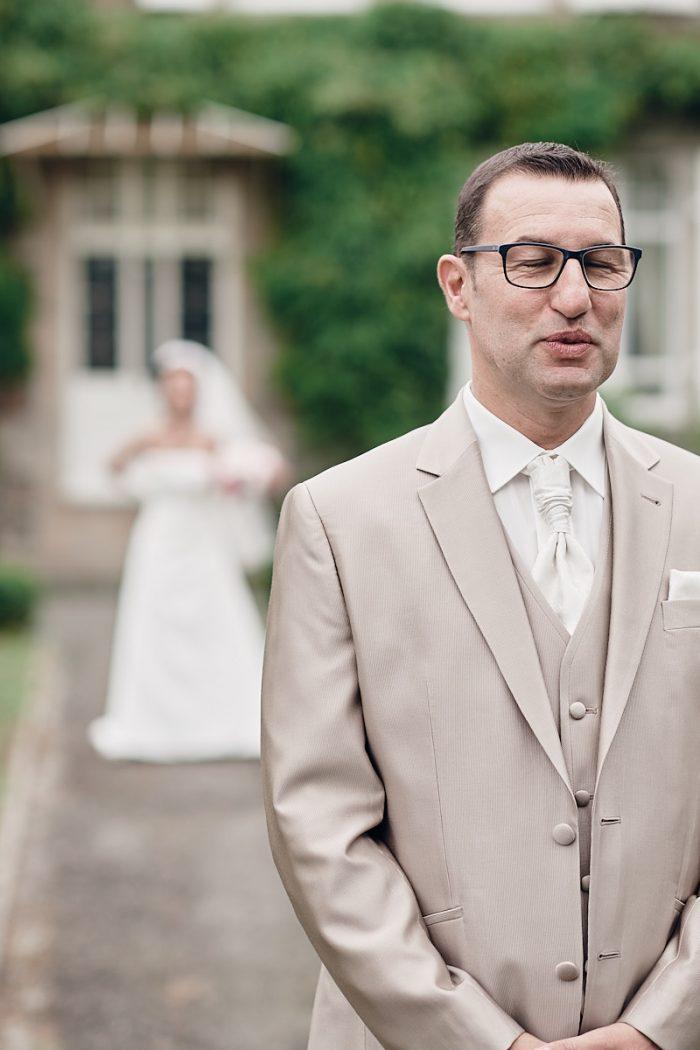 photographe-mariage-vendee-N&P-57