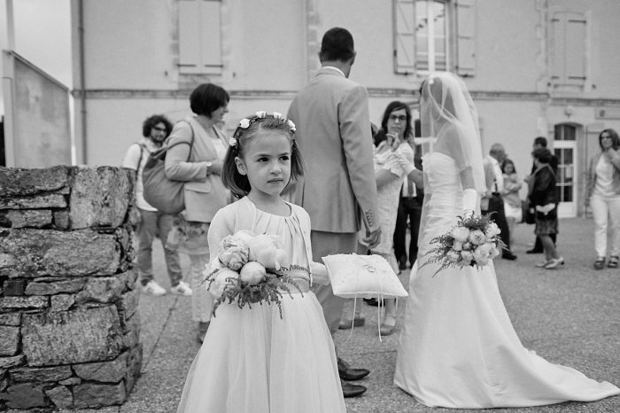 photographe-mariage-vendee-N&P-71