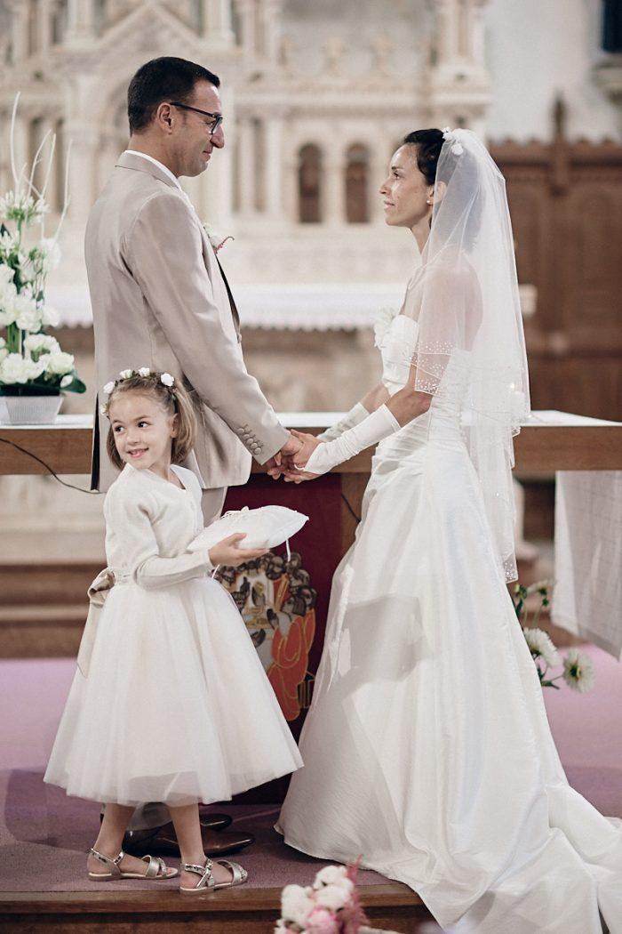 photographe-mariage-vendee-N&P-74