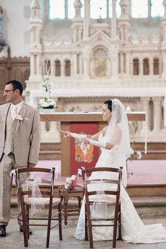 photographe-mariage-vendee-N&P-76