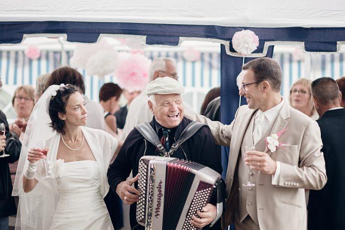 photographe-mariage-vendee-N&P-88